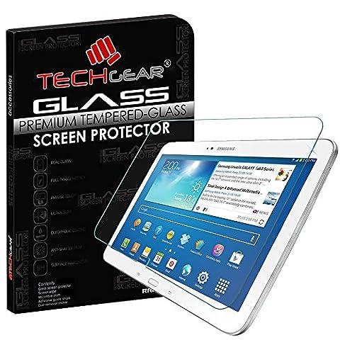 TECHGEAR® Samsung Galaxy Tab 3 10.1