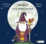 Moko et le grand sorcier