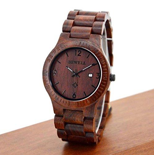 reloj-de-madera-hombre-sannysis-reloj-del-negocio-de-pulsera-de-madera-con-caja-marron