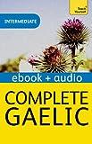 Complete Gaelic: Teach Yourself: Kindle audio eBook (Teach Yourself Audio eBooks) (English Edition)