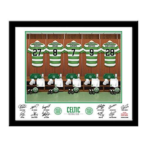 Personalised-Celtic-Dressing-Room-Framed