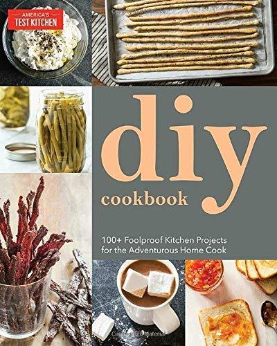 Do-It-Yourself Cookbook (2012-10-12)