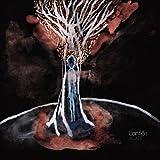 Lantlos: Agape (LTD. Gatefold inkl. PVC-Schutzhülle / Red Vinyl) [Vinyl LP] (Vinyl)