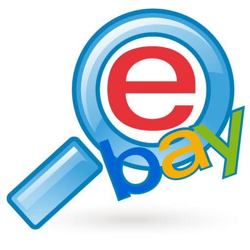 e-bay-hidden-auctions