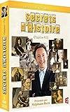 Secrets d'histoire - Chapitre VIII [Francia] [DVD]
