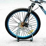 Femor-Rastrelliera-Portabici-per-2-Biciclette