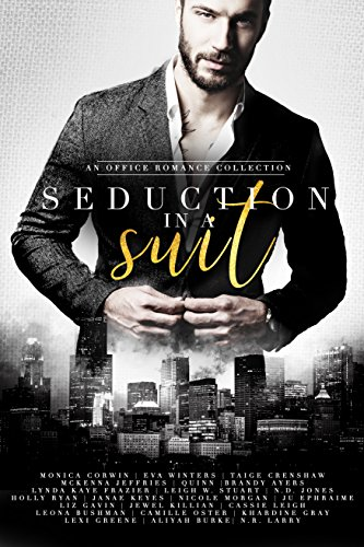 Seduction in a Suit: an Office Romance Collection (English gebraucht kaufen  Wird an jeden Ort in Deutschland