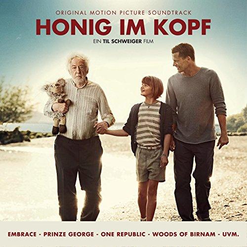 Honig im Kopf (Original Soundt...