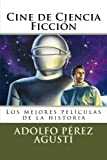 Libros Descargar en linea Cine de Ciencia Ficcion Volume 1 (PDF y EPUB) Espanol Gratis