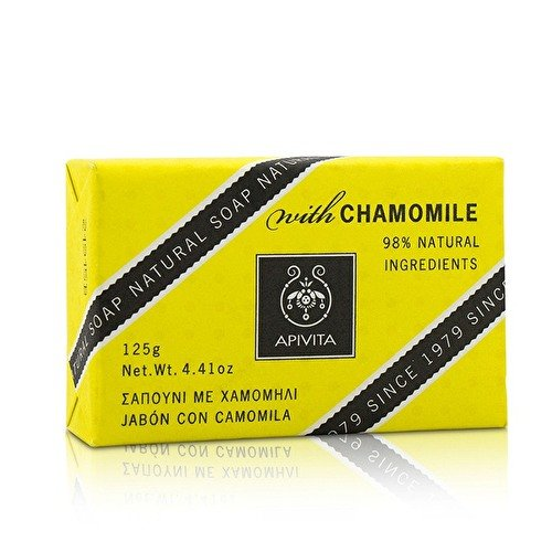 apivita-natural-soap-soap-with-camomille-125g