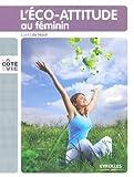 Image de L'éco-attitude au féminin