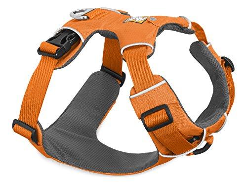 ruffwear-front-range-harness-small-orange-poppy