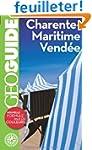 Charente-Maritime Vend�e