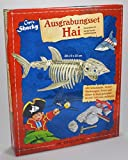 Spiegelburg 12009 Ausgrabungsset Hai Capt'n Sharky von Die Spiegelburg