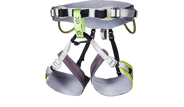 Klettergurt Größentabelle : Cassin warden klettergurt amazon sport freizeit