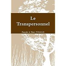 Le Transpersonnel