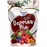 Delight Nuts Berries Mix 200g