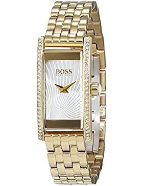 Hugo BOSS Damen-Armbanduhr 1502384