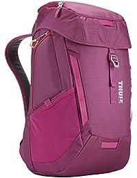 Thule TEMD115P - Bolsa de viaje para ordenador portátil