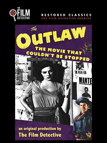 the-outlaw-the-movie-that-couldnt-be-stopped-ov
