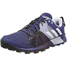 new style 36d98 f293f adidas Kanadia 8.1 TR W, Zapatillas de Trail Running para Mujer
