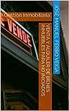 Best Agente inmobiliario Libros - Venta y alquiler de bienes inmuebles para no Review