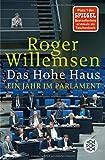 ISBN 3596198100