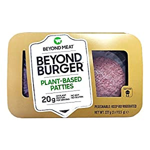 beyond-meat-burger