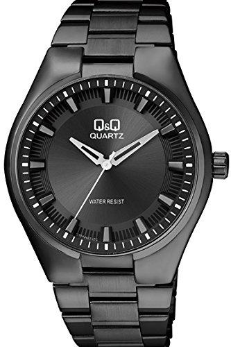 Q&Q Q954J402Y  Analog Watch For Unisex