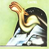 Camel: Camel (Audio CD)