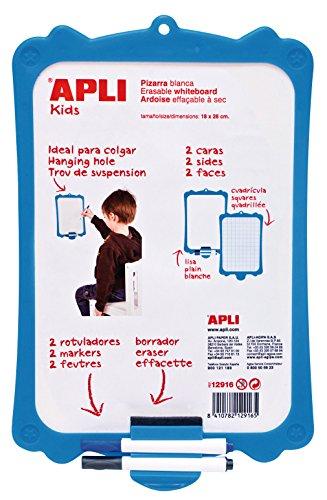 Imagen de Pizarras Para Niños Apli Kids por menos de 8 euros.