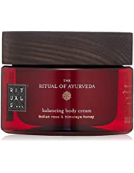 Rituals The Rituals of Ayurveda Körpercreme, 220 ml