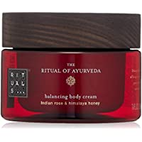 RITUALS The Ritual of Ayurveda Body Cream crema corporal 220 ml