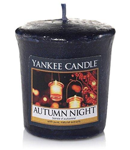 yankee-candle-moccolo-hw-la-noche-del-otono-velas-perfumadas