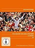 El Sistema - Zweitausendeins Edition Dokumentation 08