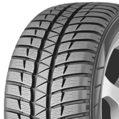 Preisvergleich Produktbild Falken,  175 / 70R13 82T HS449 M+S f / c / 69 - PKW Reifen - Winterreifen