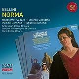 Bellini : Norma