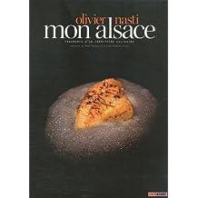 Mon Alsace