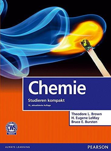 chemie-studieren-kompakt-pearson-studium-chemie