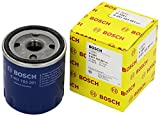 Bosch 0 451 103 261 Ölfilter