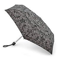 Morris & Co Morris & Co Tiny 2 Folding Umbrella, 15 cm