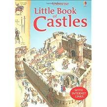 Little Book of Castles