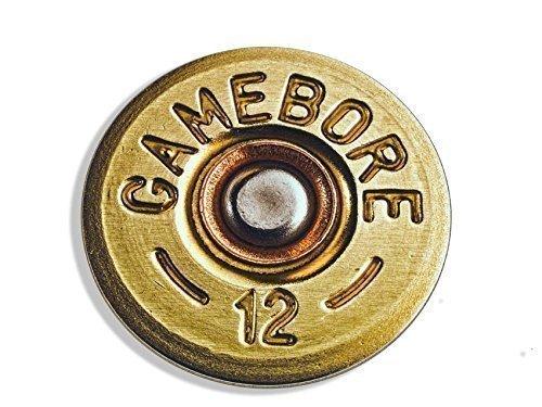 gamebore-cartouche-de-fusil-de-style-set-de-table-de-dessous-de-tapis-ou-de-service-en-melamine-resi