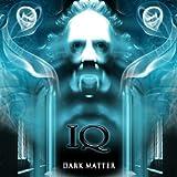 Dark Matter by Iq (2004-06-21)
