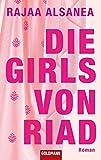 Die Girls von Riad: Roman bei Amazon kaufen