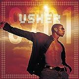 Songtexte von Usher - 8701