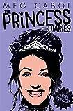 Prom Princess (The Princess Diaries)