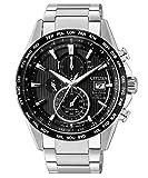 Reloj Citizen AT8154-82E Plata Supertitanium Hombre