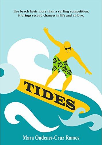 ebook: Tides (B00USL4STA)