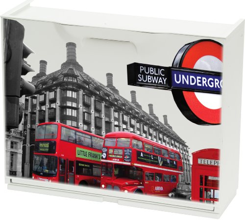 scarpiera-modulare-1-anta-fantasia-london-in-plastica-cm-51x41x17